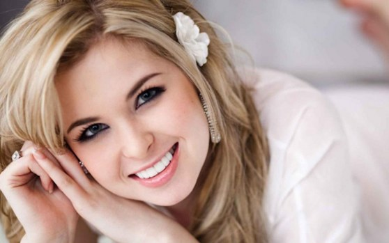 Contact Kirsten Prout Serious