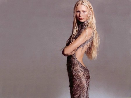 Coleccion Kirsty Hume