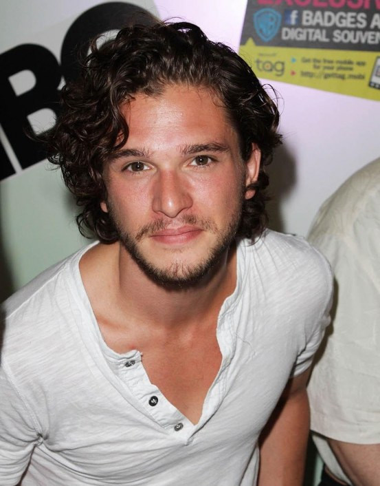 Kit Harington Kit Harington Wallpaper