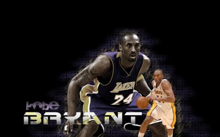 Kobe Bryant Wallpaper Wide