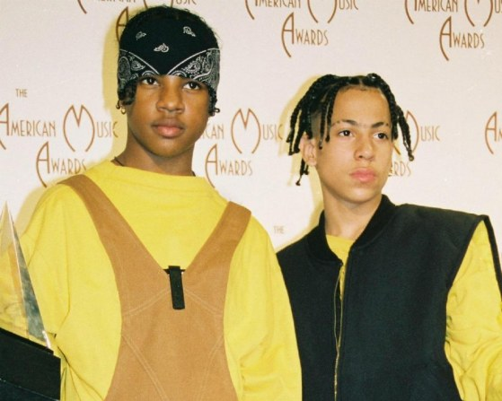 Kris Kross Star Chris Kelly Died Of Drug Overdose Toxicology Reports Confirm Now
