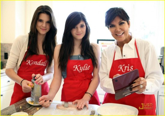 Kylie Kendall Kylie Jenner And Kendall Jenner And Kendall Jenner