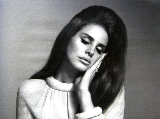 Interview Magazine Scans Lana Del Rey Lana Del Rey