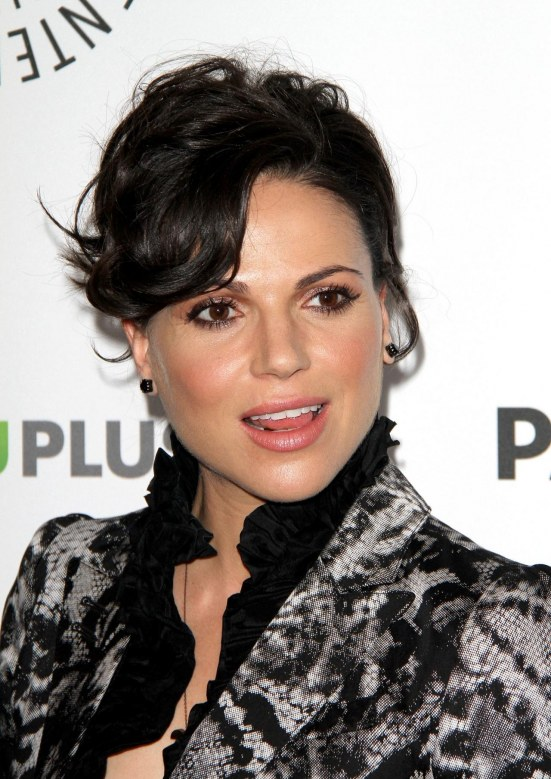 Lana Parrilla Pf Once Upon Time Vettri Net