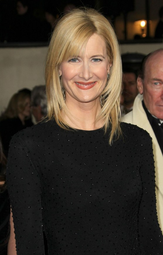 Laura Dern Large Picture