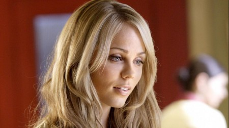 Laura Vandervoort Wallpaper Picture