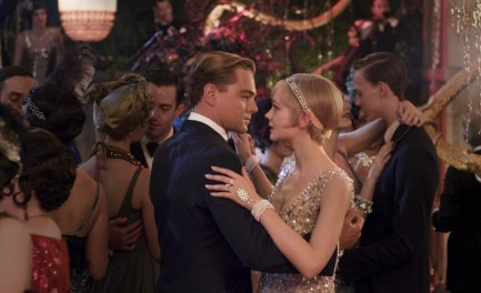 The Great Gatsby Great Gatsby