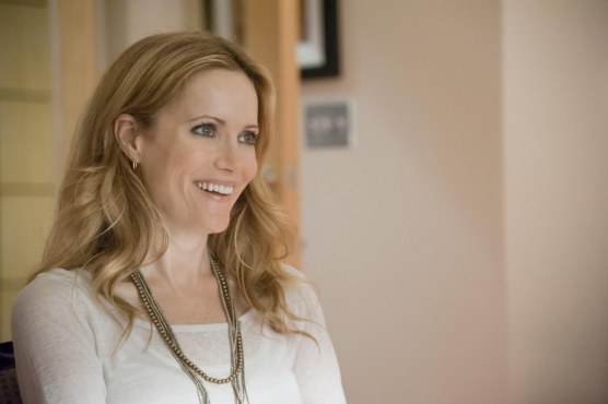 Leslie Mann This Is This Is