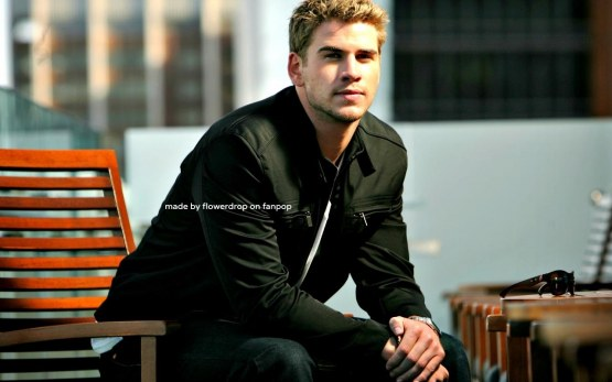 Liam Wallpaper Liam Hemsworth Wallpaper
