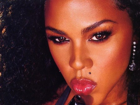 Lilkim Hot