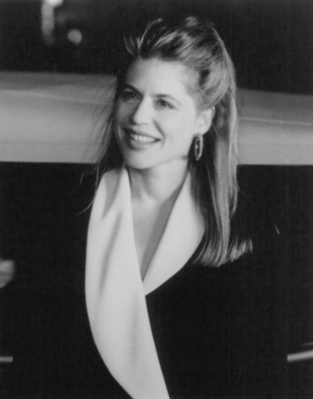 Picture Of Linda Hamilton In Mr Destiny Large Picture