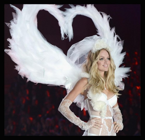 Lindsay Ellingson Victoria Secret Fashion Zcu Tniptmwx Victoria Secret Fashion Show