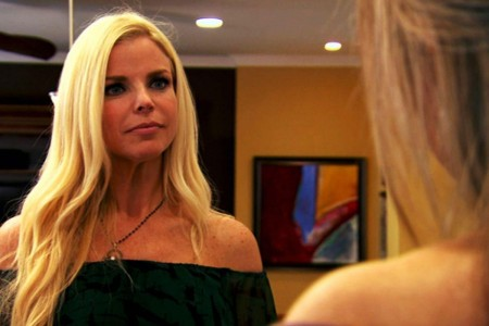 Real Housewives Of Miami Season Gallery Episode
