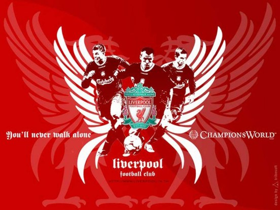 Liverpool Shared Picture