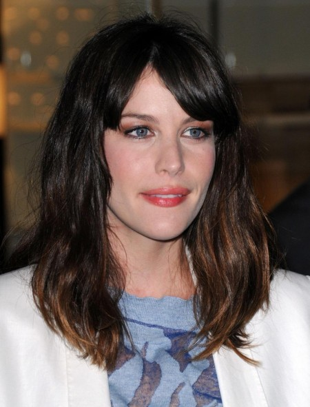 Livtyler Screening Of Home Vettri Net