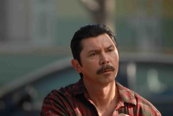 Picture Of Lou Diamond Phillips In Filly Brown Large Picture
