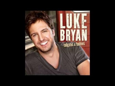 Drunk On You Luke Bryan Hq Studio Version Official Version New Song Lyrics