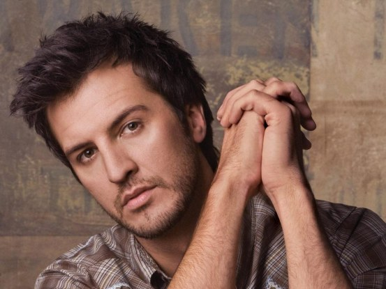 Luke Bryan Pictures Normal Wallpaper