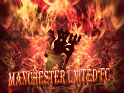 Manchester United Fc Pic Fc