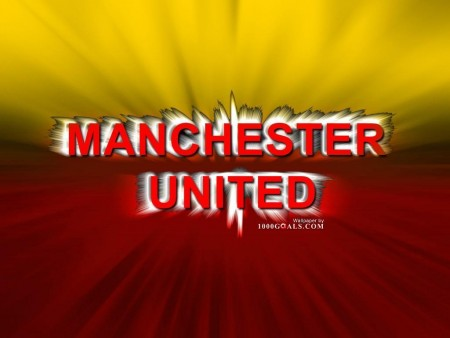 Manchester United Manchester United Fc