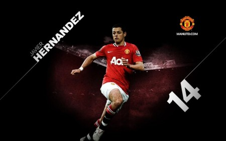 Manchester United Match Day Bolton Wand Vs Manchester United