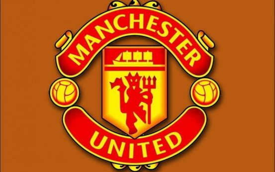 Manchester United New