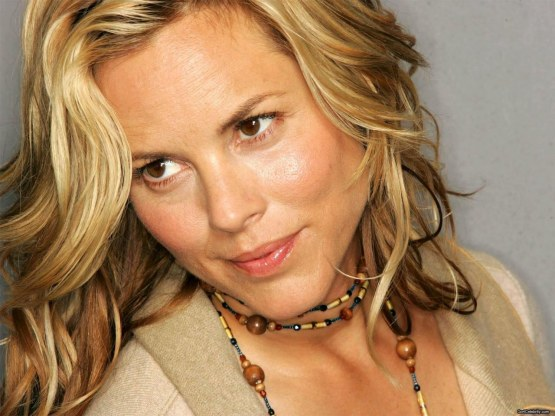 Maria Bello Movies