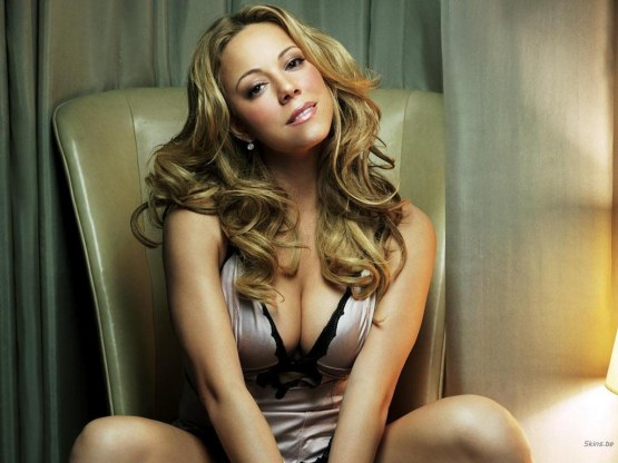 Mariah Carey Wallpaper Normal Wallpaper