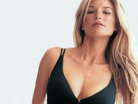 Free Marisa Miller Wallpapers