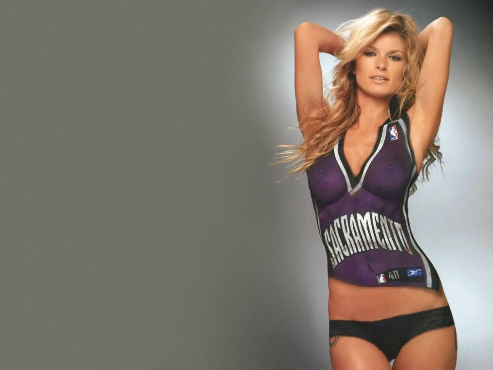 Marisa Miller Hd Wallpaper Jpeg