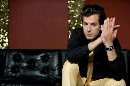 Markronson Otherimages