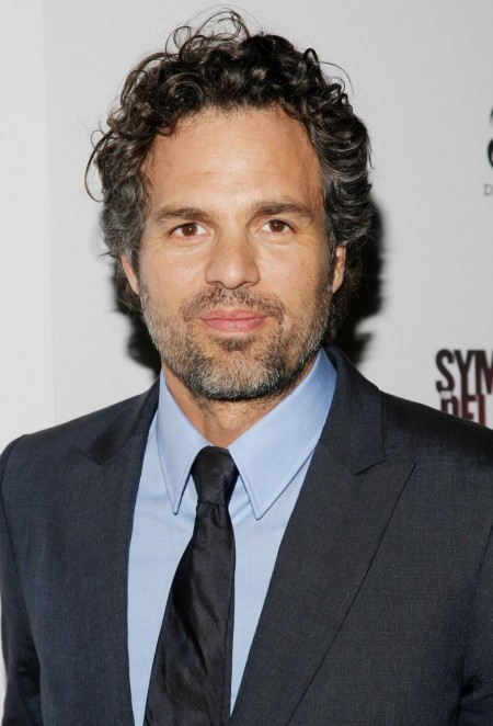 Director Mark Ruffalo Attends Screening Of Sympathy For Delicious New York