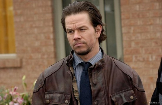 Four Brothers Movie Stills Mark Wahlberg Movies