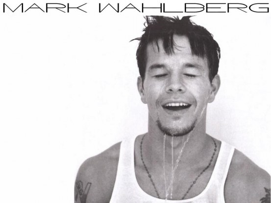 Mark Wahlberg Wallpaper Hot