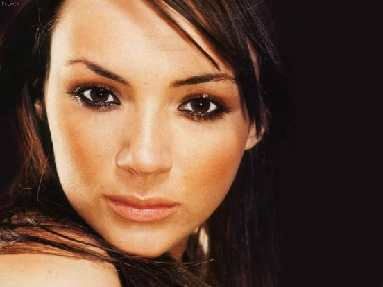 Martine Mccutcheon Best Pictures Gallery Images Pclayer