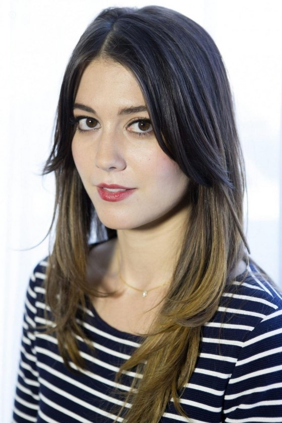 Full Mary Elizabeth Winstead