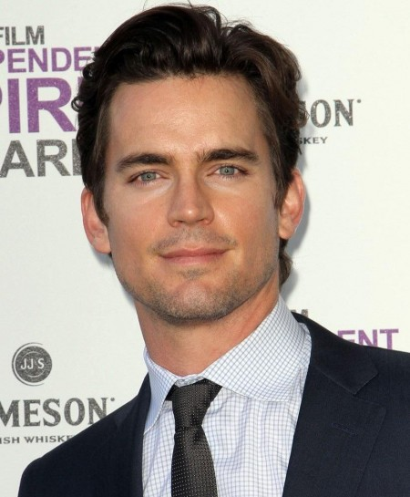 Matthew Bomer Th Annual Independent Spirit Awards Wallpaper