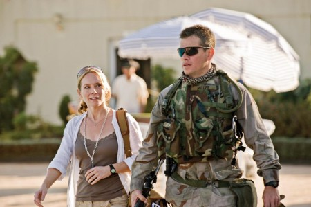 Enter Movie Greenzone Mct Jason Bourne