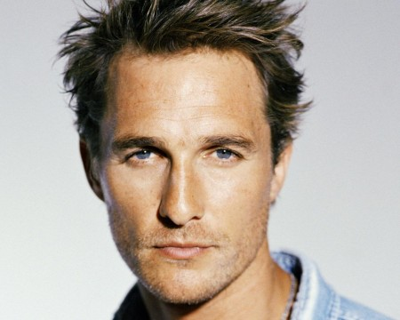 Matthew Mcconaughey Pictures Hd