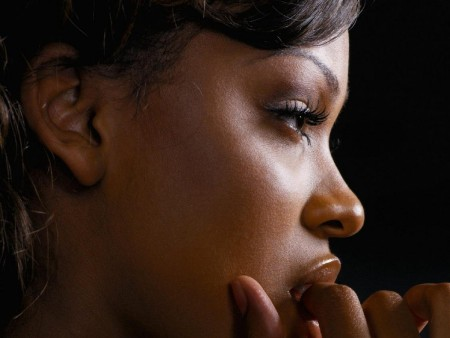 Meagan Good Wallpaper Wallpaper