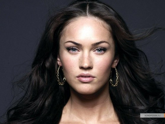 Megan Fox Wallpaper Normal Wallpaper