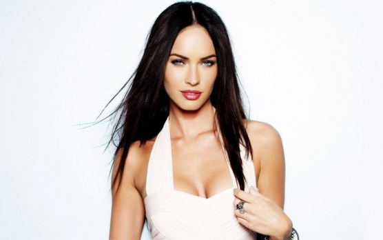 Megan Fox Wallpaper Photos Desktops Wallpaper
