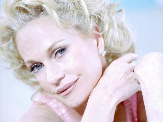 Melanie Griffith Plastic Surgery Young