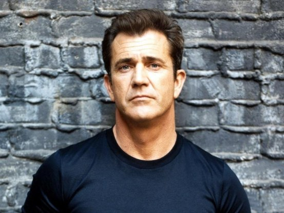 Mel Gibson Wallpaper Normal Wallpaper