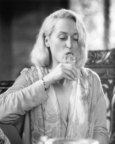 Still Of Meryl Streep In Death Becomes Her Large Picture