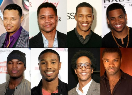 Red Tails Cast Hi Resn Hot