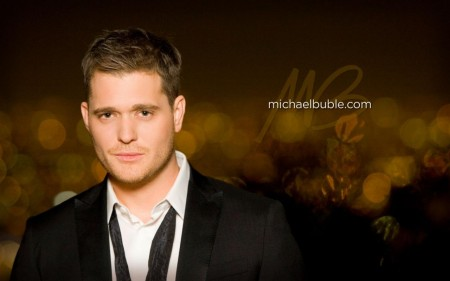 Buble Night Wallpaper Px