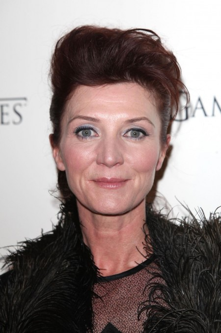 Michelle Fairley Large Picture