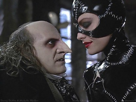Batmanreturns Young