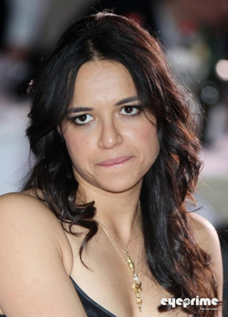 Full Michelle Rodriguez
